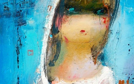 0x60,oil,canvas,2010,Japan,People,Portrait,Sold