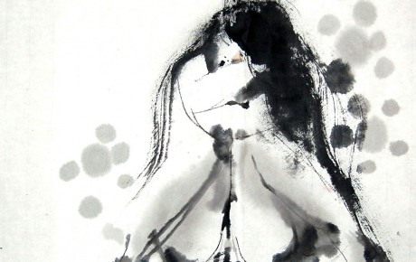 a7,35x40,ink,paper,stamp,2010,China,ArtProjects,Ink,Sold
