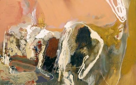 countryside,100x140,oil,canvas,2007,Latvia,AP