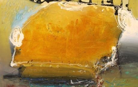 noa-noa,80x100,oil,canvas,2007,Latvia,AP