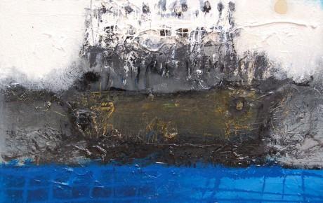 noa091,60x80,oil,canvas,2007,Latvia,AP