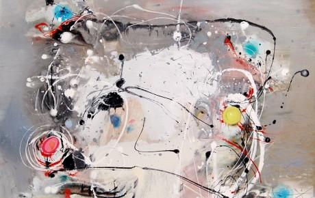 noa153,110x140,oil,canvas,2007,Latvia,AP,Sold