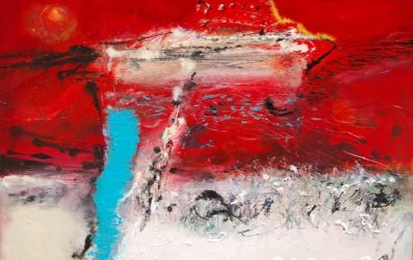 noah030,60x80,oil,canvas,2007,Latvia,AP