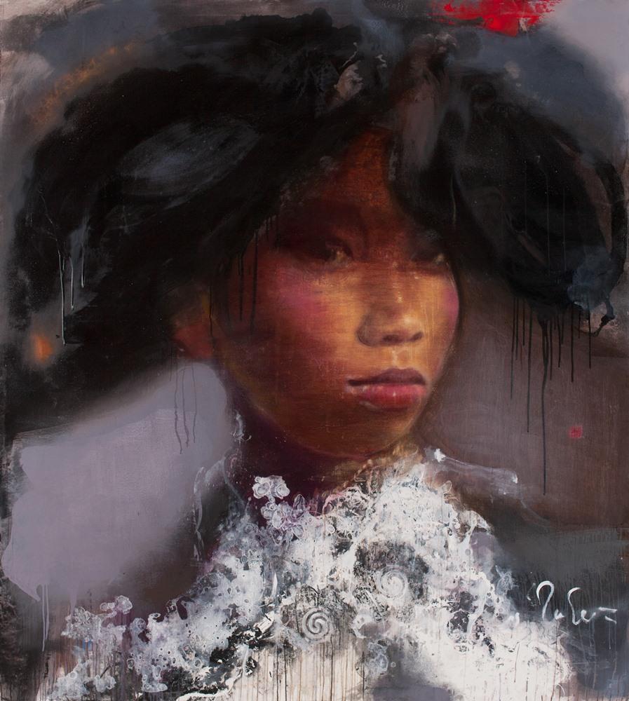 philippines girl, ooc,200x180,2014