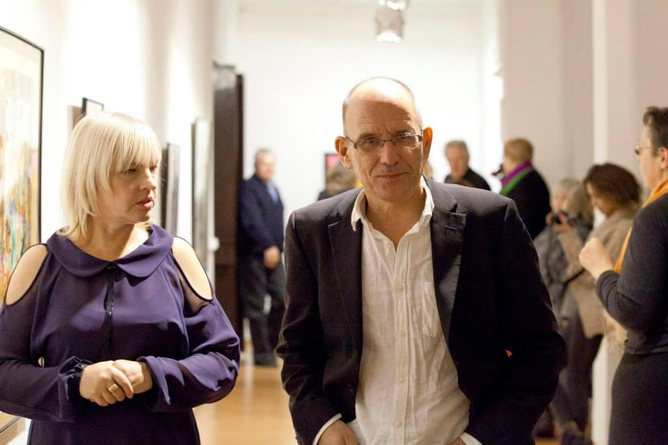 Laiptu-galerija_November-2014