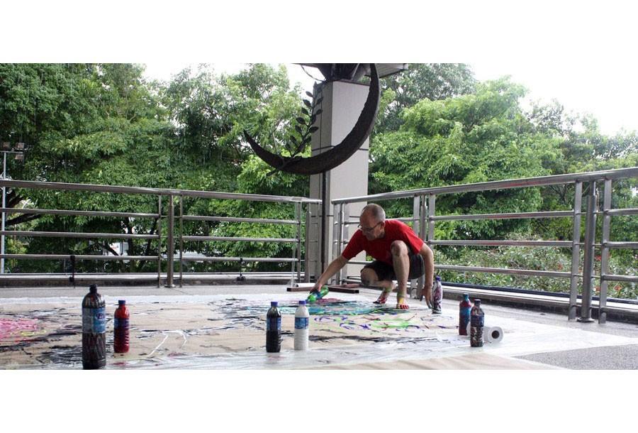 Kualalumpur-National-Art-Gallery-Malaisya2-2011