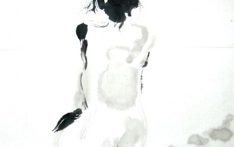a4,35x40,ink,paper,stamp,2010,China,ArtProjects,Ink,Sold