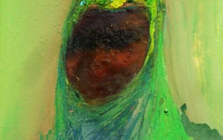 malay-girl-,-60x50,oil,canvas,2012,Malaysia,People,Portrait