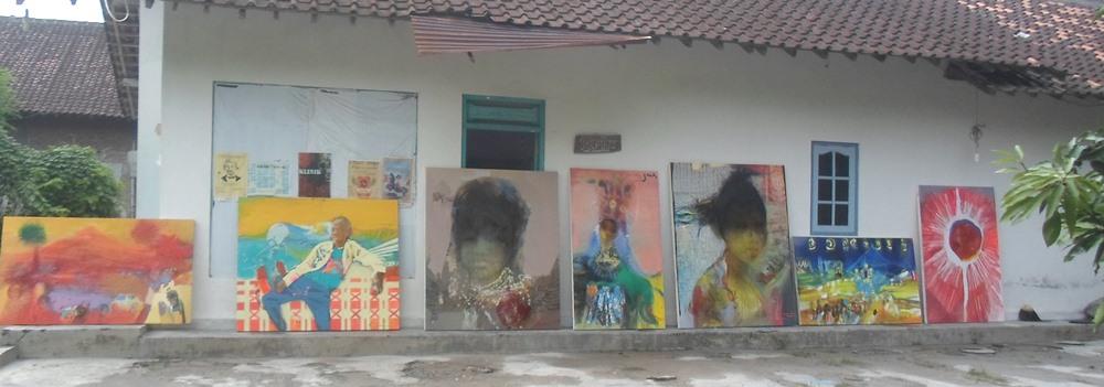 studio-yogyakarta-indonesia-feb2014