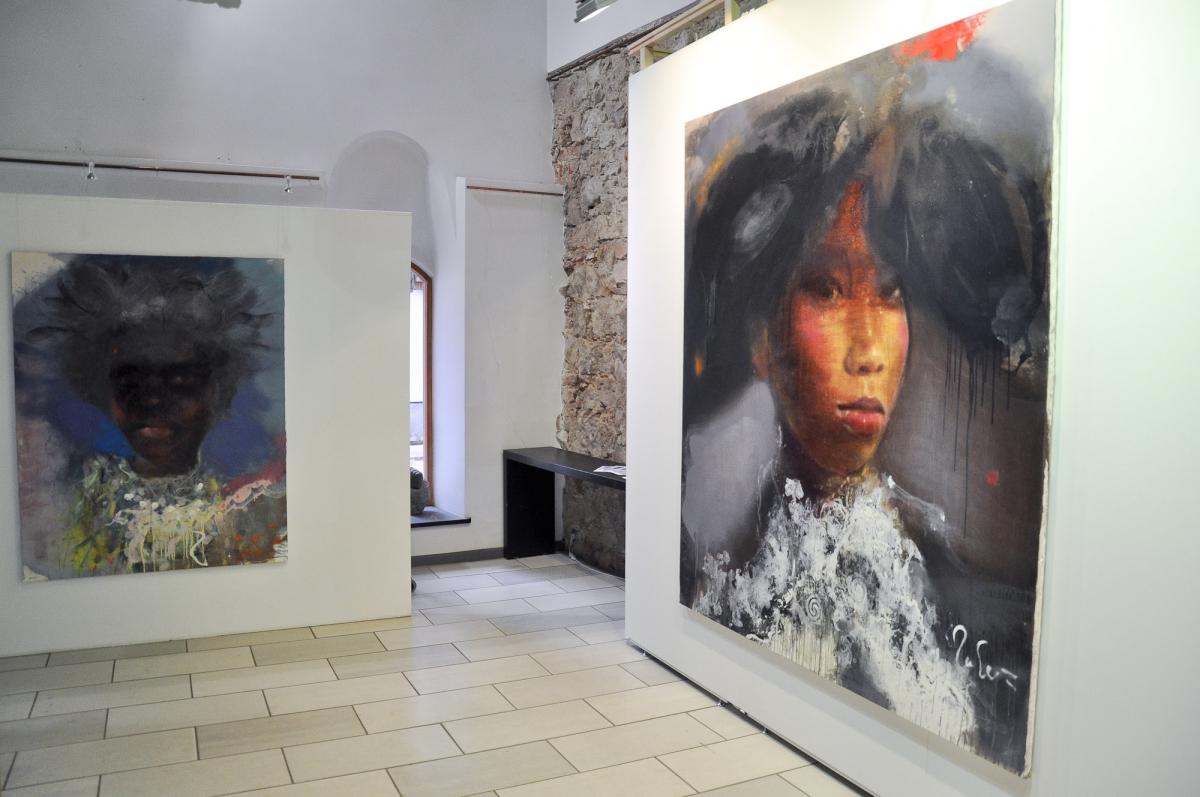 Zalans_Basteja2014_paintings