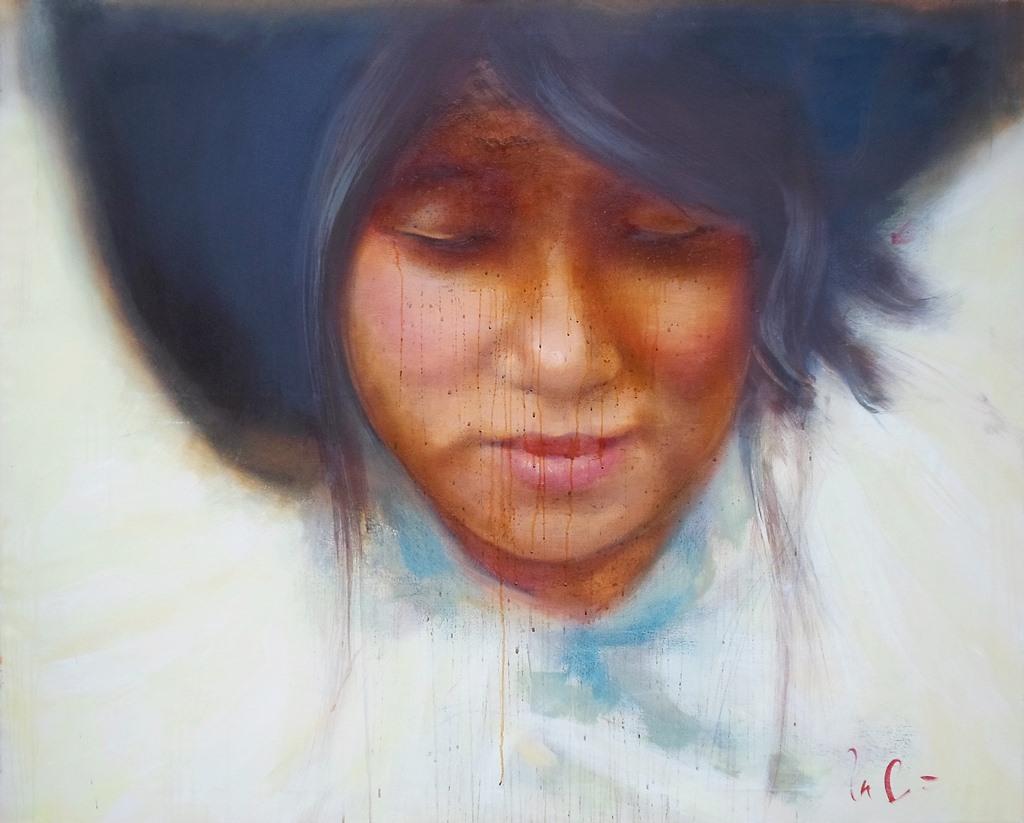 shikoku girl.ooc,120x150,2014