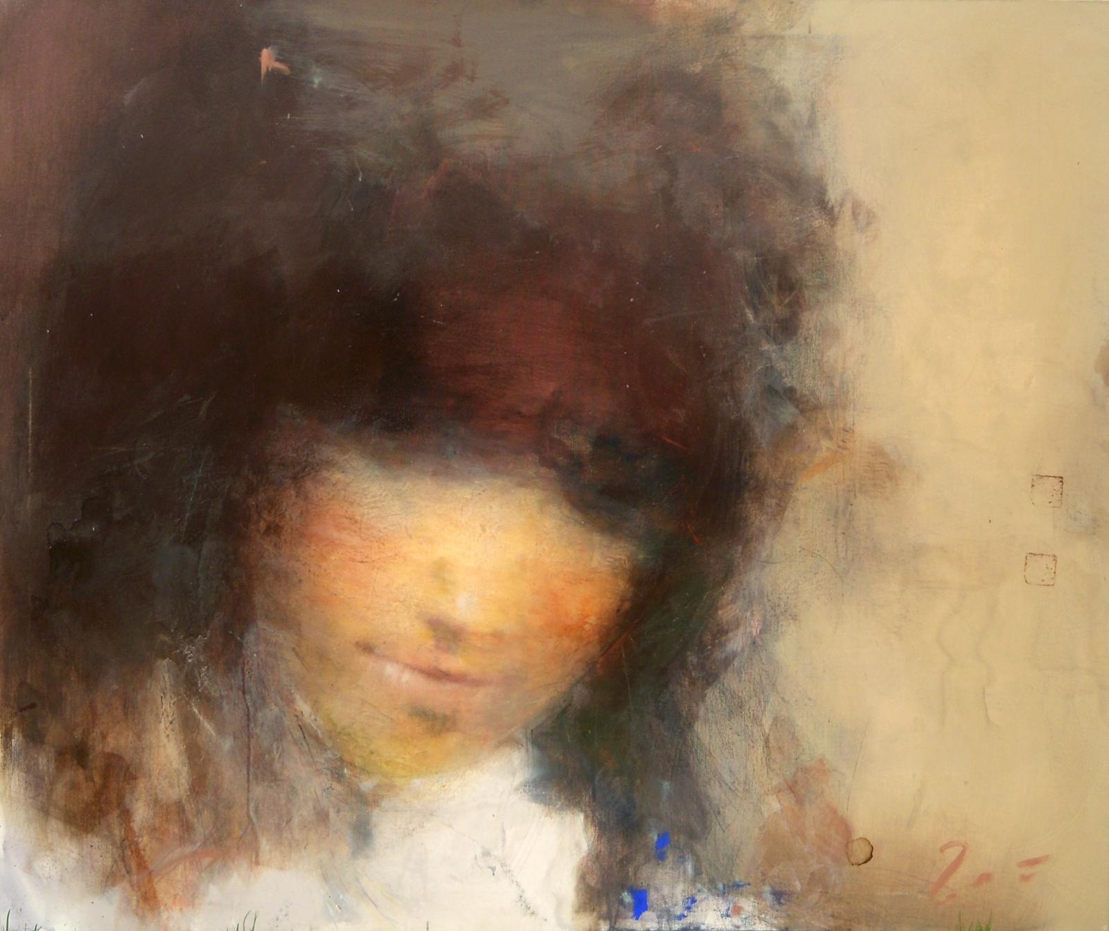 fayum-portrait-ooc100x1202016